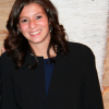 Dott. Ilaria Morelli