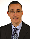 Dott. Ignazio Marcoccio