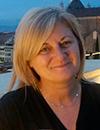 Dott.ssa Sandra Pfanner