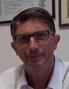 Dott. Bruno Battiston