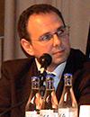 Dott. Andrea Leti Acciaro