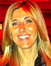 Dott.ssa Laura Martini