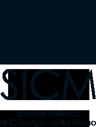 SICM - Società Italiana di Chirurgia della Mano